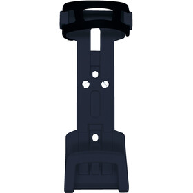 Trelock ZF 234 X-MOVE Support, black